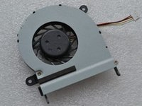 aspire one case - New and Original Laptop CPU Cooling Fan for ACER Aspire T T TZ One ZH7