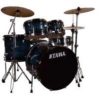 Wholesale Jazz drum TAMA drum rhythm partner RL52KH6
