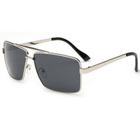 adult hipsters - Polarized Sunglasses Men Outdoor Sport Sun Glasses For Driving Fishing Golfing Gafas De Sol Hipster Essential oculos de sol TLY214