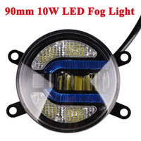 Cheap High Quality led hybrid l Best China light cooking Suppl