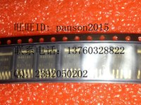 best sop - Electronic component IC New and original with Best price NJM2846DL3