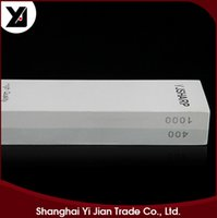 agent china - China market agents multi purpose sharpener Grit for family cutting tool and grinding tools