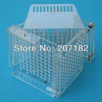 Wholesale Capsule Cavity Encapsulation Machine Capsule Filling Machine Manual Capsule Filler with Tamping Tool