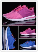 Wholesale Women Men Roshe Run HYP QS M Running Shoes For London With Maxes Size Lightweight rosh Trainers