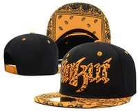 baseball nuts - COOL Harajuku unkut cashew nuts unkut Snapbacks Caps Adjustable Baseball cap for Men And women Fashion Hip hop Street Hats