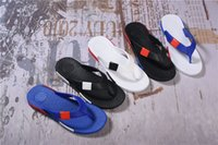 Wholesale Men s casual outdoor new nmd primekni sandals slip lightweight slippers for
