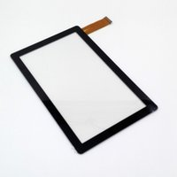 Wholesale For tablet touch inch touch screen panels Q8 replacement or repair chinese touch compatible for A13 A23 A33 Q88