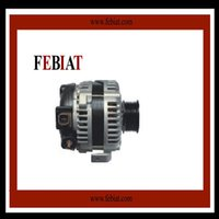 Wholesale FEBIAT GROUP Alternator H100