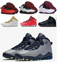 authentic jordans - Real China Jordan Women Man Basketball Shoes Sneakers Many Colors Superstar Retro China Jordans X Sport Canvas Authentic Men