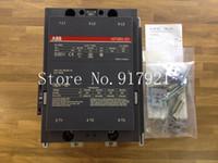 ac production - ZOB original AF580 A series contactor AC DC100 V Sweden original authentic production