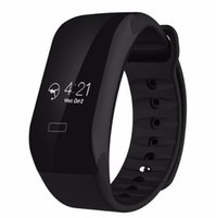 band measurement - New X7 Bluetooth Smart Wristband Smart Bracelet Band With Blood Pressure Heart Rate Measurement PK D21 iwown i5 plus id