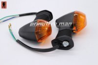 bandit lights - or SUZUKI GSF Bandit Motorcycle Accessories Turn Signal Indicator Light motorcycle light mount motorcycle license plate b