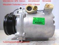 Wholesale MSC90CAS PK mm compressor clutch Mitsubishi Outlander ASX AKC200A221 A068