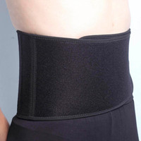 ab sauna belt - Waist Trimmer Adjustable Ab Sauna Belt for You to Shed the Excess Water Weight and Tone Your Mid Section Fits up to Inches