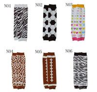 best warm leggings - Best Quality New Children Cotton Socks Toddlers Baby Leg Warmer Tube Socks Arm Warmers Baby Leggings Legwarmers leg warmers Free Ship