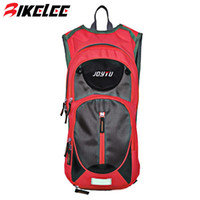 Wholesale 2016 Professional Nylon Outdoor Bike Accessories Bicycle Basket Color L Roswheel Cycling Bags Women Men
