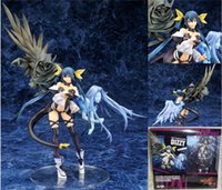 alter figure - 30cm ALTER anime figures model toys for kids PVC cartoon action figures model Furnishing articles collection