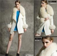 Luxury Sheepskin Coats Price Comparison | Buy Cheapest Luxury