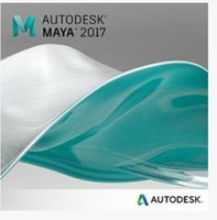 autodesk maya - Autodesk Maya Win bit D animation software