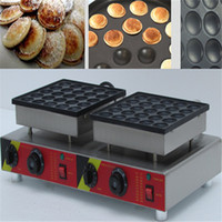 baking equipment commercial - Hot sell muffins cake machine commercial equipment for baking muffins Hard Muffin Baking and Forming Machine