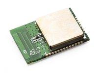 Wholesale Zigbee Gateway Controller Module