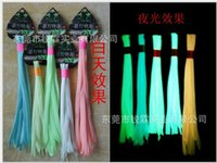advantage plastics - Cheap shoes laces luminous luminous shoelaces shoes laces fluorescent luminescent shoelace large price advantages color high qua