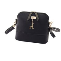 best cell deals - Best Deal leather handbag hotsale ladies party purses women evening clutch famous designer shoulder messenger crossbody bags