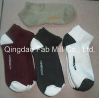 best antiseptic - eco friendly comfortable antiseptic Hemp Socks for Sporting HPS from China manufacture with best price good quality
