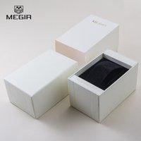 Wholesale Megir Watchbox