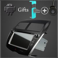 asx video - Android din Car DVD GPS Quad core RK3188 screen For MITSUBISHI ASX GPS WIFI car stereo radio audio