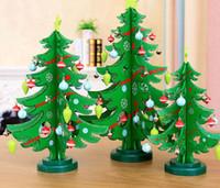 Small Cheap Christmas Trees - creditrestore.us