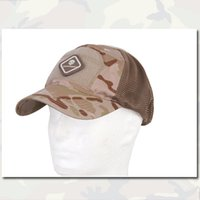 Wholesale Tactical Assaulter Cap Combat MIlitary Gear Camo Caps Hunting Airsoft Headwear Multicam Highlander Outdoor Hunting