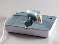 Wholesale Hot Sale Skin Tightening Machine Rf micro needle Fractional Thermagic