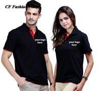 Wholesale custom logo men s shirts cotton tops summer camisa men clothing shirt homme lapel collar brand quality short sleeve g m2