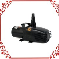 Wholesale 5283 GPH Submersible Pond Pump Water Fountain Sump Waterfall FishPond Pool Pump