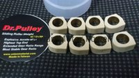 atv weight - Taiwan Dr Pulley slider Rollers weights x19 g g Cf moto Goes ATV Atlas modification