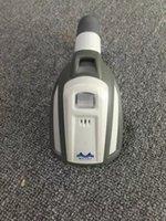 Wholesale laser scanner