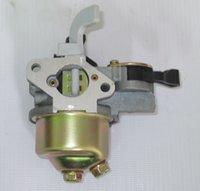 Wholesale New Stylish Hot Sale High Performance Carburetor Carb For HONDA GX160 GX200 HP HP