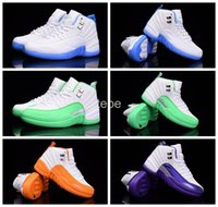 basket games free - 2016 High Quality Retro Women Basketball Shoes Sneakers Flu Game Retro s Womens Taxi Playoffs Shoes Size