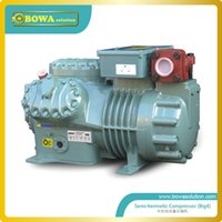 air reciprocating compressor - B6 HP cylinders and R22 semi hermetic reciprocating compressor for marine air conditioner to take place of bitzer G30 Y