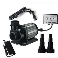 ac speed controllers - Jebo Jecod DCT AC V W Variable Flow Speed DC Aquarium Pump Controller Marine DC Pump Freshwater L H