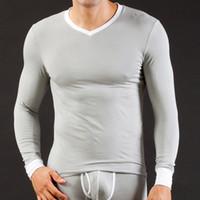 Wholesale Thermal Underwear Brands - Buy Cheap Thermal Underwear ...