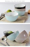 Cheap ceramic Best china