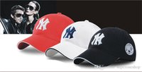 Wholesale Hot New Men s Women s Basketball Snapback Baseball Snapbacks All Teams Football Hats Mens Flat Caps Adjustable Cap Sports Hat