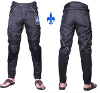 Wholesale Dukhan racing Pant off road motorcycle pants for men and women wear resisting wind and falling