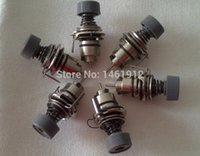 Wholesale industrail Sewing machine parts thread gripper Clamp wire tightener NEEDLE HIGH HEAD MACHINE