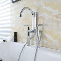 Bath Faucets Uk stand type bath faucets uk | free uk delivery on stand type bath