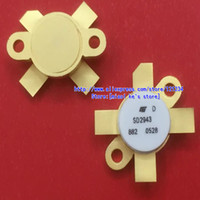 Wholesale SD2943 M244 better quality