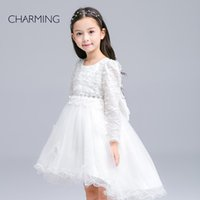 beads suppliers china - flower girl dress of years old girl tutu dress child dresses shop online for kids clothes china suppliers