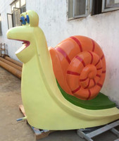Wholesale Water Park Equipment Spinkler Water Amusement Park Children Negotiable Negotiable Sprinkler Goods Cute Good Quality Negotiable HLWATER